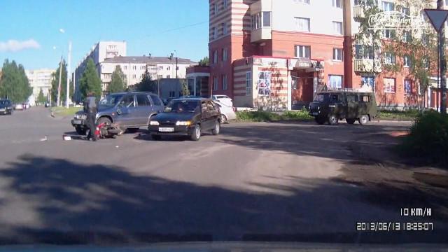 Бадигина Розинга Архангельск