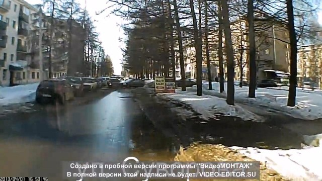 Суворова Архангельск