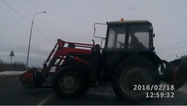 ДТП Авария М8 Архангельск Северодвинск Тойнокурье