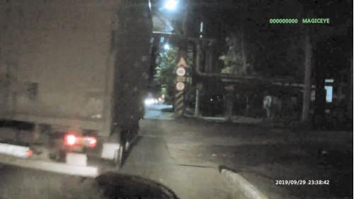 ДТП, Авария, Северодвинск, Труда, торопыга
