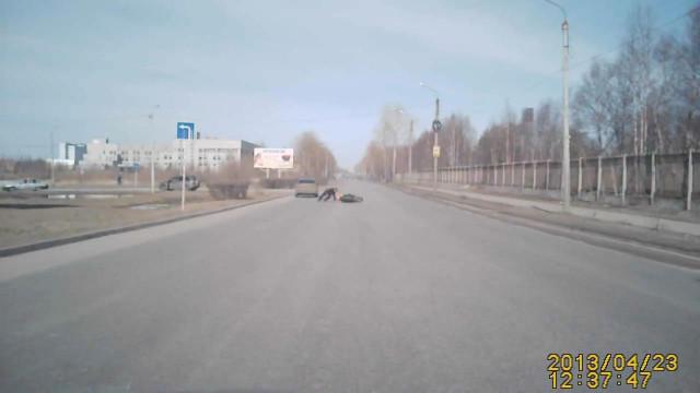 Труда Северодвинск